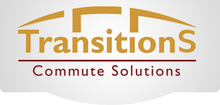 Transitions Commute Solutions